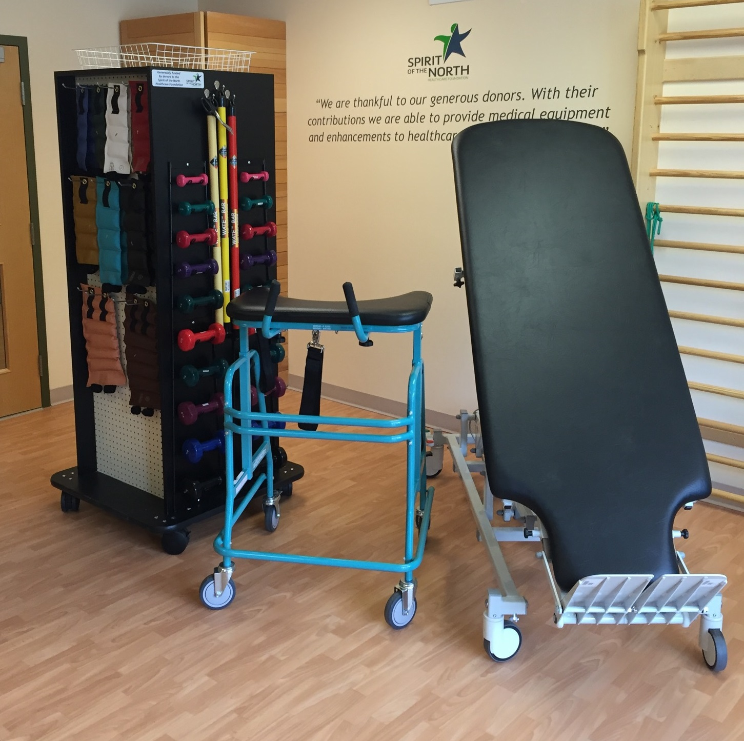 Physiotherapy_Equipment.jpg