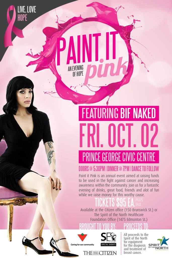 Paint-It-Pink-Facebook-Poster-683x1024.jpg
