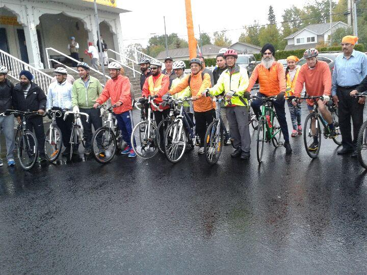 6th Annual Bikeathon Participants.jpg