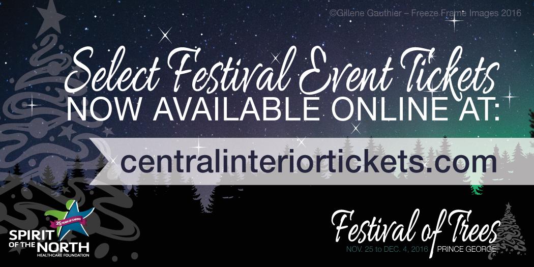 Online-Tickets-Logos.jpg