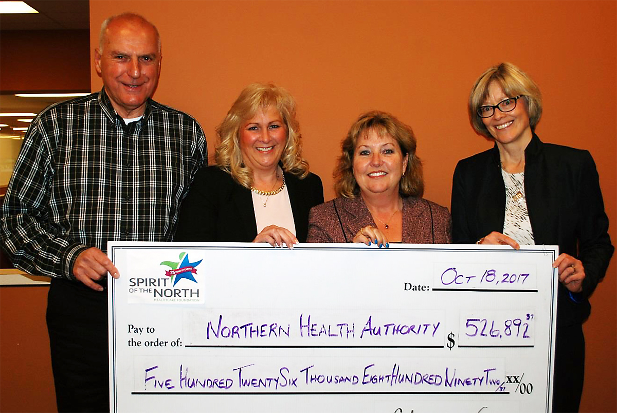 NH-Spirit-Cheque.jpg