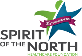 Spirit of the North Healthcare Foundation